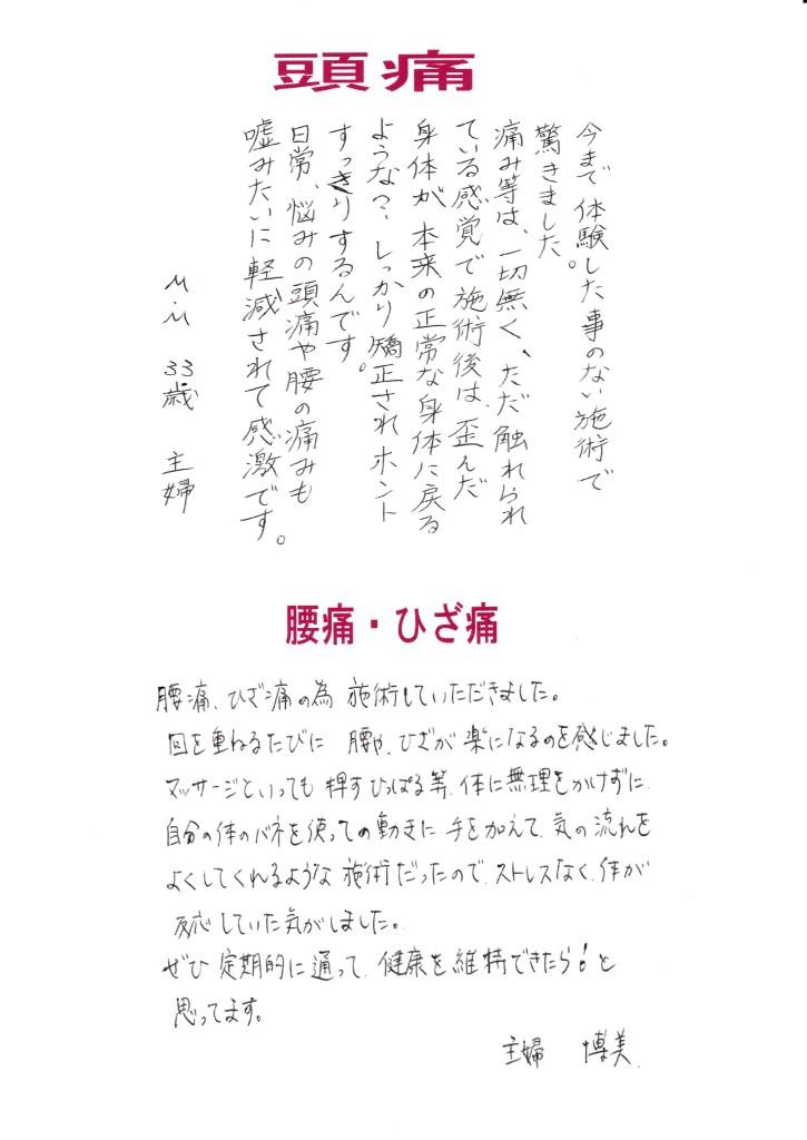 IMG_20130930_0015