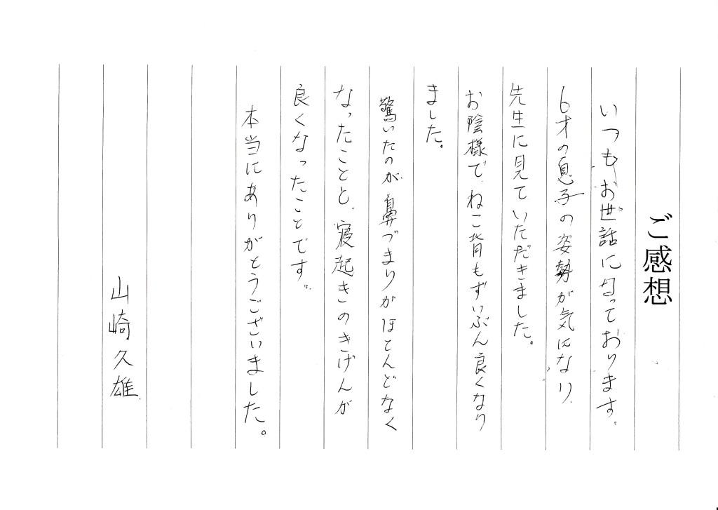 IMG_20130930_0028